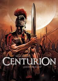 Resultado de imagem para centurion
