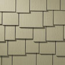 delightful exterior wood siding panels in ideas tips best exterior wall paneling design with masonite