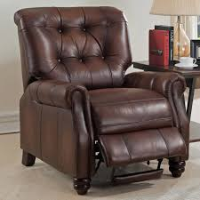 zero gravity extra wide recliner lounge chair. Medium Size Of Costway Zero Gravity Electric Massage Chair Recliner Elite Relax Folding Extra Wide Lounge