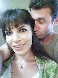 Dana ash porn star