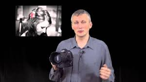 best lens for wedding photography review of canon 24 70 mm l Wedding Photographer Lens Kit best lens for wedding photography review of canon 24 70 mm l series f2 8 lens youtube wedding photography lens kit