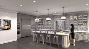 grey cabinets kitchen painted awesome 10 best what color to paint kitchen cabinets stock of grey
