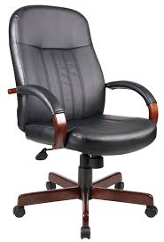 lounge office chair. Desk Chairs Wood Leather Chair Wooden Office For Dimensions 2382 X 3494 Lounge E