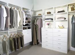 ikea walk in closet ideas. Contemporary Closet Walk In Closet Furniture Ikea And Ideas N