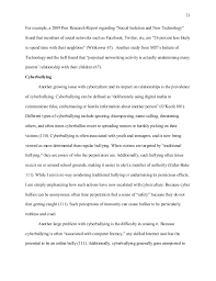 do you like it an autoethnography and ethnographic study of h