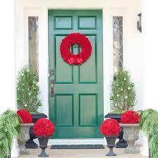front door decorations letters also front door decorations design ideas