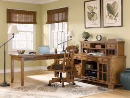 home office furniture ikea. Home Office Desk Furniture Ikea Images And Family Decor