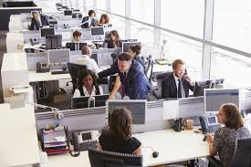 job satisfaction in your s and s affect health by age  job satisfaction in your 20s and 30s affect health by age 40 cbs news