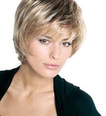 Coiffure Femme 60 Ans Cheveux Fins
