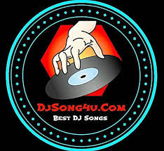 songs remix dj song
