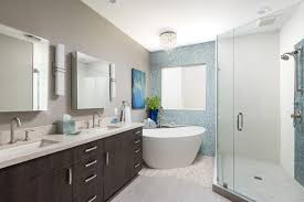 bathroom remodeling contractor. Master Bathroom Remodel San Marcos Ca - Remodeling Contractor