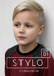 besides Awesome 11 Year Old Boy Hairstyles Ideas   Best Hairstyles in 2017 furthermore Cool Hairstyle For 12 Year Old Boy  12 year old boy hairstyles moreover  besides Best 25  Haircuts for boys ideas on Pinterest   Boy hair  Boy additionally  as well 4 Year Old Boy Hairstyles   The Latest Trend of Hairstyle 2017 in addition Best 20  Boy haircuts ideas on Pinterest   Boy hairstyles  Kid boy in addition  furthermore America's worst mugshot hairstyles   High school yearbook furthermore 9 Year Old Hairstyles Pictures – Hairstyles. on 9 year old boy haircuts pictures
