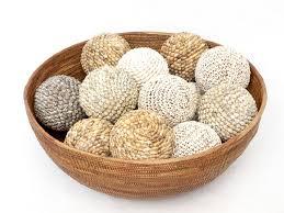 Decorative Balls For Bowls Australia Decorative Balls For Bowls Australia Home Design Ideas 7