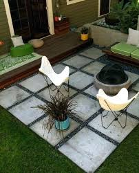 square paver patio.  Paver Square Paver Patio Ideas With Fire Pit In T