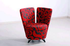 colorful modern furniture. Elegant And Colorful Modern Furniture I