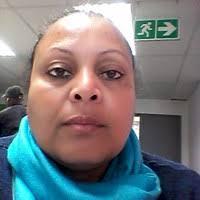 "8 ""Carmen Goldman"" profiles   LinkedIn"