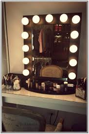 collection in vanity girl hollywood mirror dupe vanity girl hollywood mirror dupe home design ideas