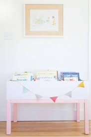 best  kid book storage ideas on pinterest  book storage kids