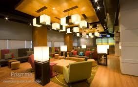 lighting in interior design. Lights India Aloft 16 Lighting In Interior Design ,