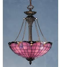 tiffany pendant lights nz. tiffany elan garnet pendant ceiling light http://www.reigninggifts.com/ lights nz n