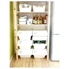 fabric storage cubes boxes wall bookshelves kitchen bins with boxen fr cube ikea floating corner shelf