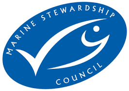 MSC | Marine Stewardship Council
