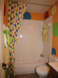Childrens Bathroom Accessories Bathroom Kids Bathroom Ideas Pinterest Boy Bathroom Ideas 2017