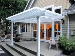 vinyl patio covers orange county 27 in modern home design furniture decorating with vinyl patio covers