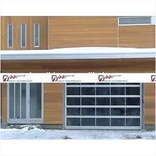 home depot garage doors home depot garage door repair as garage door insulation