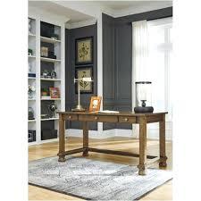 ashley furniture desk furniture home office desk ashley furniture desks canada