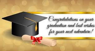 Congratulations For Graduation Congratulations To Graduates Graduation Messages And Wishes