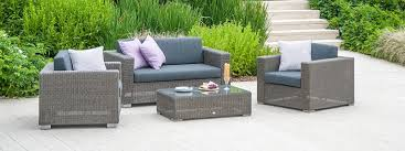 garden furniture kingston outdoor