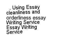 esl academic essay editing for hire gb basic essay rubric high health and cleanliness essay hindustan times school life essay in urdu kidakitap com