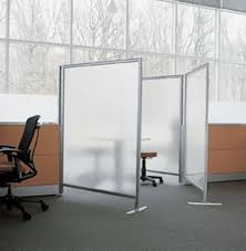 office dividers glass. Office Walls Partitions Dividers Glass