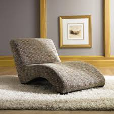 Image of: Lounge Chair For Bedroom Innovative