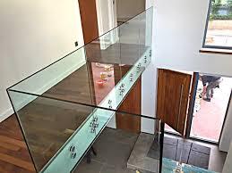 Glass Balustrade Wales | England | London | Cardiff | UK