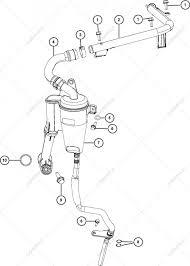 Opel Manta Wiring Diagram