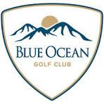 Blue Ocean Golf Club - Golf Course & Country Club - Sechelt ...