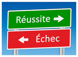 """Résultat de recherche d'images pour """"IMAGE PEUR DE L'ÉCHEC"""""""