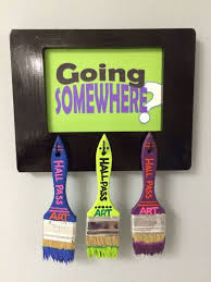 Hallway Pass Template Hall Pass Ideas Youll Want To Steal For Your Classroom