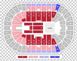 Stockholm Globe Arena Seating Chart U S Bank Arena Target Center Seating Assignment Seating