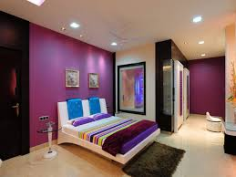 Paint Color Combinations For Bedroom Paint Colour Combinations Bedroom Colour Bination Wall Bedroom