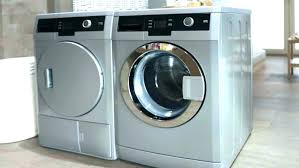 consumer reports washer dryer. Ventless Dryer Stackable Washer And Compact Washers Dryers Solve Tight Fit Needs Consumer Reports S