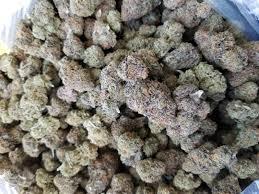 Grand Daddy Purple | Buy Weed Online Australia