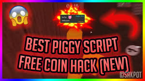 Strucid aimbot script november 2020. Strucid Aimbot Script 2077 Strucid Script 2020 Pastebin New Strucid Aimbot Script No Ban Youtube Today I M Back With Another Roblox Script Review Wedding Dresses