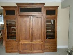 Perfect Ethan Allen Tv Cabinet | Armoires | Armoire, Tv Cabinets, Home Office.