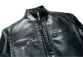 exotic zara mens quilted leather jacket faux leather jacket brand new faux leather jackets leather black