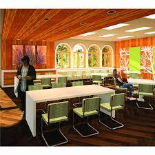 asid interior design. Asid Interior Design Complete Star Power
