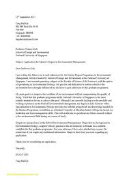 Cover Letter Template For College Application Deltabank Info