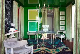 Small Picture Home Decor Trends 2013 New Interior Design Trends for 2013